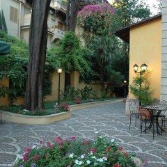 Hotel Relais Patrizi фото 13