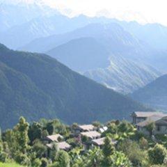 Отель Hananoie-A Permaculture Resort Непал, Лехнат - отзывы, цены и фото номеров - забронировать отель Hananoie-A Permaculture Resort онлайн фото 3