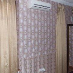 Отель Guest Rooms Markiz Болгария, Варна - отзывы, цены и фото номеров - забронировать отель Guest Rooms Markiz онлайн ванная фото 2