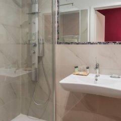 Отель Residenza Conte di Cavour and Rooftop ванная фото 2