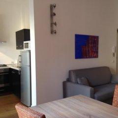 Отель Locanda dei Gelsi Италия, Палермо - отзывы, цены и фото номеров - забронировать отель Locanda dei Gelsi онлайн в номере