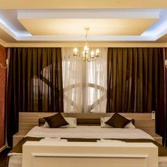 Мини-Отель City Life спа