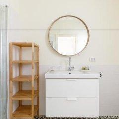 Smadar-Inn Израиль, Зихрон-Яаков - отзывы, цены и фото номеров - забронировать отель Smadar-Inn онлайн ванная фото 2