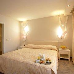Hotel Festa Chamkoria комната для гостей фото 2