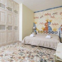 Отель Oia Sunset Villas Греция, Остров Санторини - отзывы, цены и фото номеров - забронировать отель Oia Sunset Villas онлайн детские мероприятия фото 2