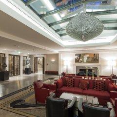 Отель Augustine, a Luxury Collection Hotel, Prague Чехия, Прага - отзывы, цены и фото номеров - забронировать отель Augustine, a Luxury Collection Hotel, Prague онлайн помещение для мероприятий