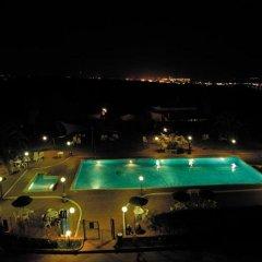 Отель Relax Италия, Сиракуза - отзывы, цены и фото номеров - забронировать отель Relax онлайн помещение для мероприятий фото 2