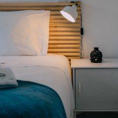 Отель Feel Porto Historical Flats удобства в номере фото 2