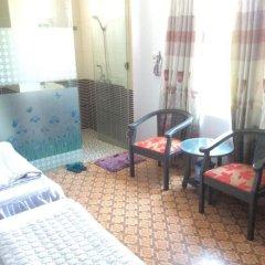 Отель Venus Hotel Вьетнам, Халонг - отзывы, цены и фото номеров - забронировать отель Venus Hotel онлайн сауна