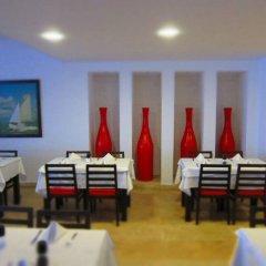 Yalihan Una Турция, Аланья - 1 отзыв об отеле, цены и фото номеров - забронировать отель Yalihan Una онлайн питание
