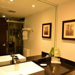 Отель Edward Hotel North York Канада, Торонто - отзывы, цены и фото номеров - забронировать отель Edward Hotel North York онлайн в номере