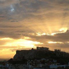 Отель Urban Nest - Suites & Apartments Греция, Афины - отзывы, цены и фото номеров - забронировать отель Urban Nest - Suites & Apartments онлайн пляж