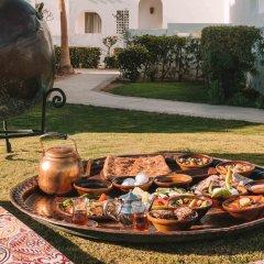 Mercure Hurghada Hotel с домашними животными