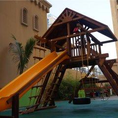 Movenpick Hotel Jumeirah Beach детские мероприятия фото 2