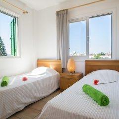 Отель Sirena Bay Villa детские мероприятия фото 2