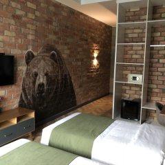 Отель Bugu Кыргызстан, Бишкек - отзывы, цены и фото номеров - забронировать отель Bugu онлайн удобства в номере