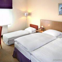 Отель Berlin Mark Hotel Германия, Берлин - - забронировать отель Berlin Mark Hotel, цены и фото номеров комната для гостей фото 2