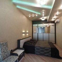 Гостиница НВ-Апарт в Сочи отзывы, цены и фото номеров - забронировать гостиницу НВ-Апарт онлайн интерьер отеля