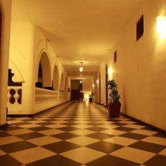 Отель Royal Beach Resort Шри-Ланка, Индурува - отзывы, цены и фото номеров - забронировать отель Royal Beach Resort онлайн спа фото 2