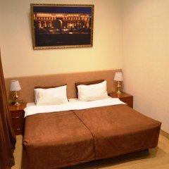 Гостиница Ани комната для гостей фото 4