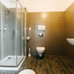 Отель Renttner Apartamenty Польша, Варшава - отзывы, цены и фото номеров - забронировать отель Renttner Apartamenty онлайн фото 11