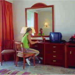 Отель Canyamel Classic Испания, Каньямель - отзывы, цены и фото номеров - забронировать отель Canyamel Classic онлайн удобства в номере