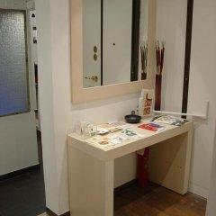 Отель Relais Navona71 ванная