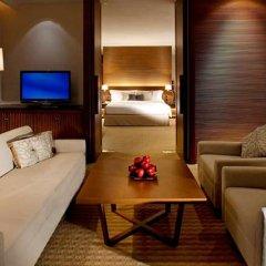 Отель Dusit Princess Srinakarin комната для гостей фото 4