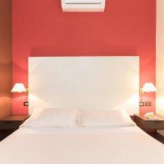 Отель Best Western Hotel La Baia Италия, Бари - отзывы, цены и фото номеров - забронировать отель Best Western Hotel La Baia онлайн комната для гостей фото 5