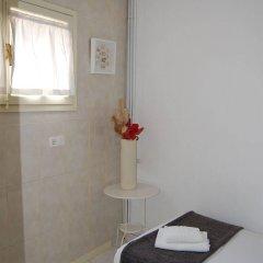 Отель Apartamentos Bahia комната для гостей фото 5