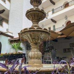 Hotel Suites Mar Elena фото 12