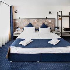 Гостиница Апарт-отель Наумов в Москве - забронировать гостиницу Апарт-отель Наумов, цены и фото номеров Москва фото 10