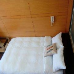 Отель Kunming house комната для гостей фото 3