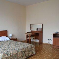 CSKA Hotel фото 30