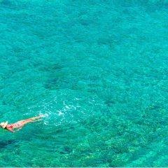 Mehmet Ali Aga Konagi Турция, Датча - отзывы, цены и фото номеров - забронировать отель Mehmet Ali Aga Konagi онлайн пляж
