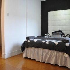 Апартаменты 1 Bedroom Apartment in Hoxton London