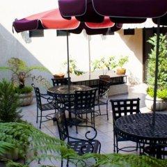 Отель Casino Plaza Гвадалахара фото 6