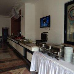 Izethan Hotel Турция, Мугла - отзывы, цены и фото номеров - забронировать отель Izethan Hotel онлайн питание