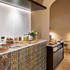 Отель Posada Del Lucero Испания, Севилья - отзывы, цены и фото номеров - забронировать отель Posada Del Lucero онлайн питание