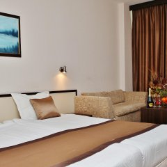 Hotel Marvel комната для гостей фото 5
