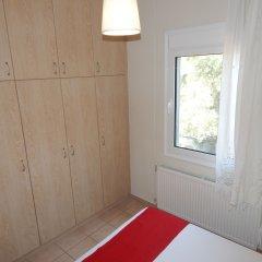 Отель Kripis House Греция, Пефкохори - отзывы, цены и фото номеров - забронировать отель Kripis House онлайн комната для гостей