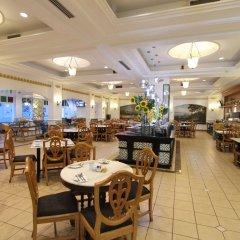 Отель Bayview Hotel Georgetown Penang Малайзия, Пенанг - отзывы, цены и фото номеров - забронировать отель Bayview Hotel Georgetown Penang онлайн питание фото 2