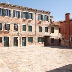 Отель Just Relax Apartment Италия, Венеция - отзывы, цены и фото номеров - забронировать отель Just Relax Apartment онлайн фото 2