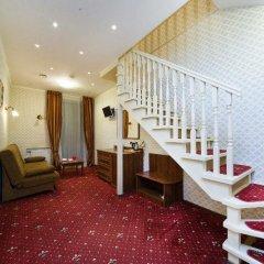 Гостиница Мойка 5 3* Стандартный номер с разными типами кроватей фото 35