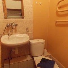 Гостиница На Саперном Стандартный номер с разными типами кроватей фото 31