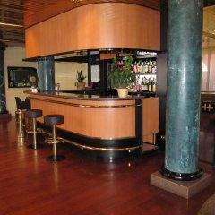 Отель Best Western Madison Hotel Италия, Милан - - забронировать отель Best Western Madison Hotel, цены и фото номеров гостиничный бар