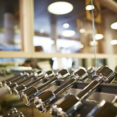 Отель Seehof Швейцария, Давос - отзывы, цены и фото номеров - забронировать отель Seehof онлайн фото 19