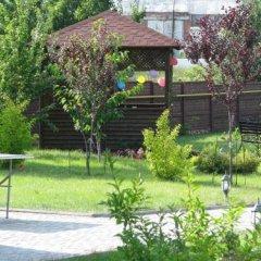Гостиница Грант Украина, Подворки - отзывы, цены и фото номеров - забронировать гостиницу Грант онлайн фото 3