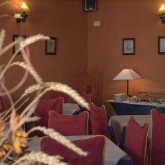Отель Tres Jotas Испания, Кониль-де-ла-Фронтера - отзывы, цены и фото номеров - забронировать отель Tres Jotas онлайн развлечения