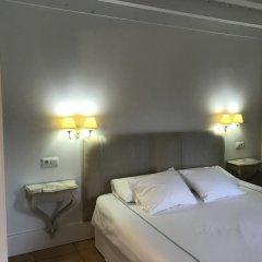 Отель Posada La Panaderia De Castañeda комната для гостей фото 3